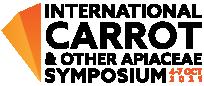Carrot Symposium 2020