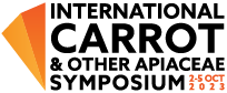 International Symposium on Carrot and Other Apiaceae